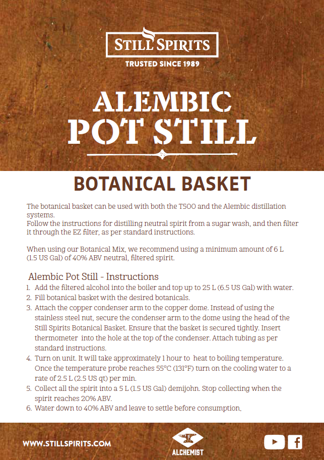 Distilling_using_Botanicals_with_the_Alembic_Pot_Still.PNG