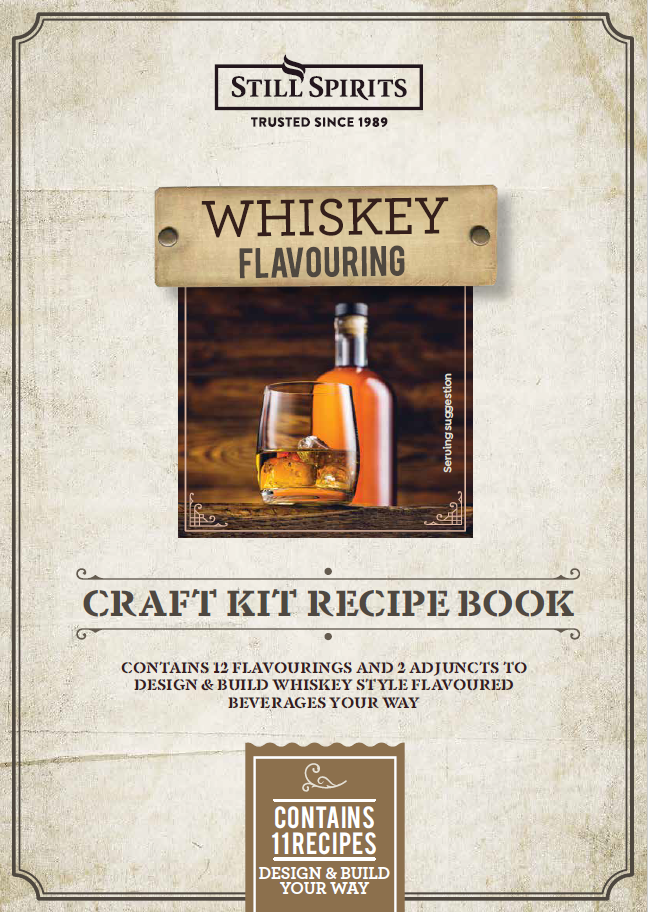 Whiskey_Craft_Kit_Recipe_Book.PNG
